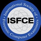Certified Computer Examiner