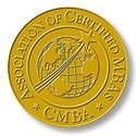 Certified Masters of Business Administration