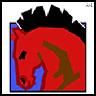 HORSE-Wiki96x96