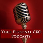 CXO-Podcasts-Featured