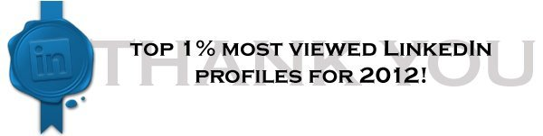 LinkedIn-Top-1-2012