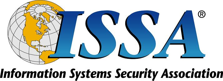 Information Systems Security Association ISSA Fellow