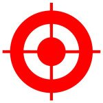 target-midstory