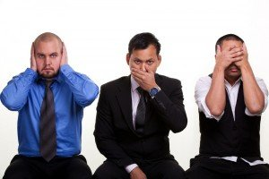 See-no-evil-hear-no-evil-speak-no-evil-three-men-600x400